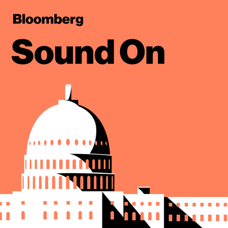 Bloomberg Sound On